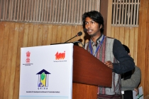 National Conference on Green Design